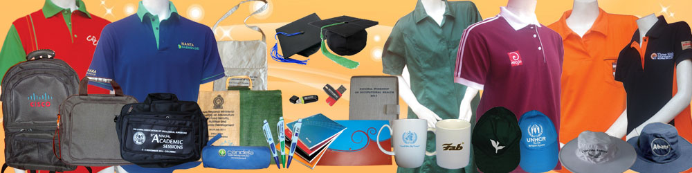 Promotional Products | hatint.com